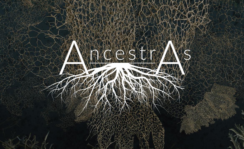 AncenstrAs