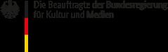 logo_Bundesregierung_fuer_Kultur_Medien